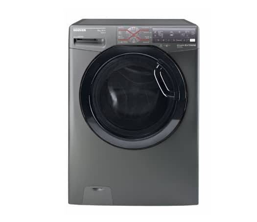 Front-Load Washing Machine – 9 Kg | We find the cheapest ...