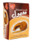 Bisco Misr Maamoul With Dates – 12 Pack